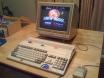 Amiga 500 Designer Series New Art #2