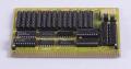 Alphadata Zip ram card