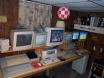 My Amigaworld