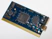 E3B Deneb USB 2.0 controller