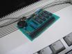 Amiga 500 512kB RAM board