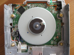 Panasonic HD 1,76 MB - Hack (1)