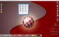AmigaOS 4.1 on my AmigaOne XE