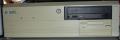 My Commodore Amiga 4000/030