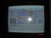 SYSINFO --- My A1200