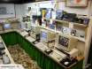 Computer museum #2