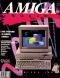 AmigaWorld Premiere Front Cover