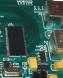My next FPGAmiga