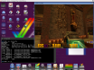 Pointless things to do on OS4.1.6 Classic