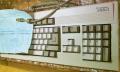 New A4000 Keyboard