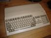 My nice clean A500 Plus