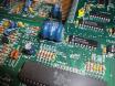 A500 Plus battery leak