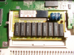 A600 1MB RAM Expansion