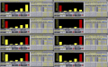 A1200 + 68030@64Mhz against the world! - AIBB