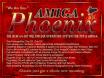 Ami Phoenix