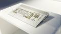Amiga A500/A1200 Modern Day Concept Art