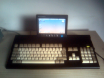 My a1200 and 7