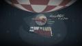 AmigaOS4 HD Wallpaper - Retro 2