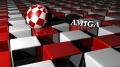 Amiga Squares