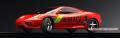 Amiga Car