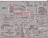 Backbone Game Creation System