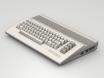 C64C #1
