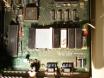 Micronik Rom Switcher