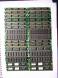 Invasion of 30 pin 1MB SIMM Ram memory !!!