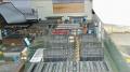 ZIP RAM Static Column 32Bits (1)