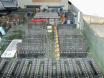ZIP RAM Static Column 32Bits (2)