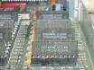 ZIP RAM Static Column 32Bits (3)