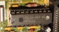 RTC - RICOH - RP5C01