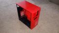 E/box rev.2