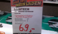 infoplate closeup that shows os4 compatibility at mediamarkt germany