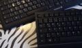 even more aros-keyboards