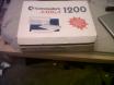 A1200 'Box'