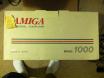 A1000 Box