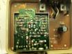 A1000 TV Modulator 5