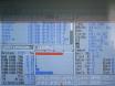 30.50 MIPS Apollo 1240/40/16MB