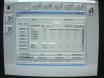 SysSpeed Apollo 1260/80Mhz