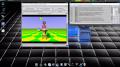 MorphOS 3.2 on PM G5
