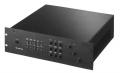 TBC MSP 9000