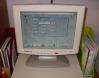 Amiga 1080F Monitor