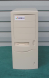 Amiga 500 Tower front