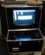 My AMIGA Bar Top Arcade Machine