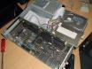 Opening my new Amiga 3000