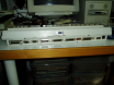 The back of my 4th Amiga 1200