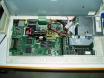 My 4th Amiga 1200