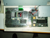 My 3rd Amiga 1200