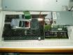 My 2nd Amiga 1200